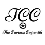 Tcc logo july 2015