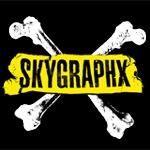 Skygraphx logo 150px