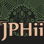 Rebelmarket jphii logo