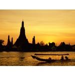 Wat arun bangkok thailand1