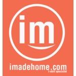 Imadehome logo