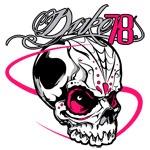 Duke logo5