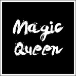 Magic queen