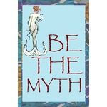 Be the myth logo2 copy