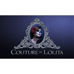 Couture by lolita logo final 2a