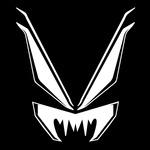 Vf logo 150