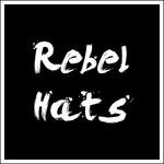 Rebelhats