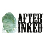After inked   logo