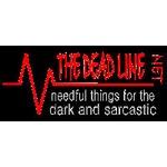 Deadline logo311
