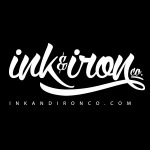 Inkandironco rebels market profile