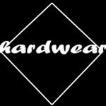 Logo hardwear 1