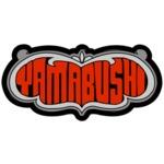 Logo yamabushi art
