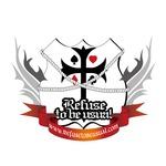 Rtbu logo 600x600