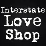 Interstate Love Shop