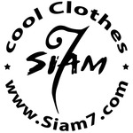 Siam7   cool clothes