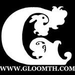 Gloomthlogo123