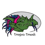 Dragondreads logo 3