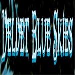Vbs logo2a