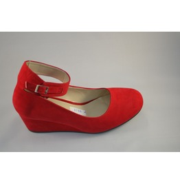 Red_low_wedges_wedges_3