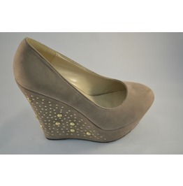 Taupe_studded_wedges_wedges_4