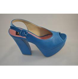 Sling_back_platform_heels_heels_4