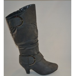 Grey_knee_length_boots_boots_3