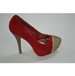 Red_and_gold_detailed_cap_toe_heel__heels_2