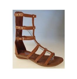 Tan_gladiator_sandals_flats_2