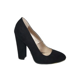 Black_suede_pumps_with_thick_heel_pumps_2