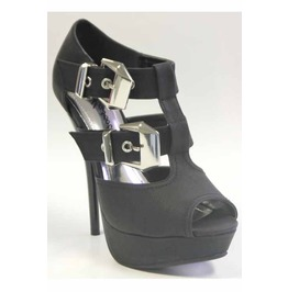Black_heels_with_t_strap_and_silver_buckles_heels_2