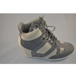 Grey_wedge_sneakers__wedges_4