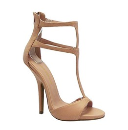 Beige_sandle_heel_with_a_double_t_strap_heels_2
