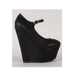 Black_wedges_with_ankle_strap_wedges_2