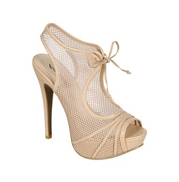 Nude_peep_toe_net_slingback_heel_heels_2