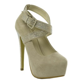 Beige_stiletto_with_studded_x_stap_heels_2