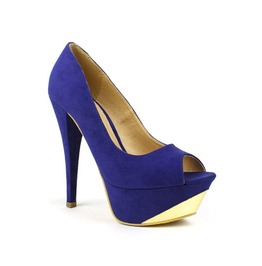 Violet_peep_toe_heels_with_a_gold_platform_heels_2