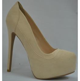 Nude_platform_heel_heels_3