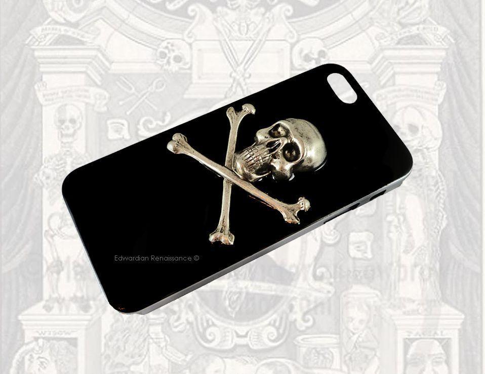 15 best phone cases on rebelsmarket