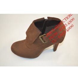 Brown_ankle_boots_with_side_buckle_boots_3