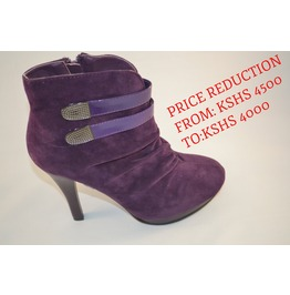 Purple_ankle_boots_boots_2