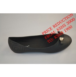 Black_doll_shoes__flats_2