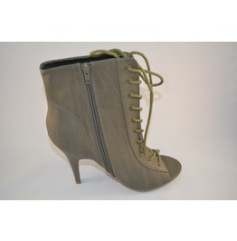 Olive_colored_lace_up_ankle_boots_boots_5