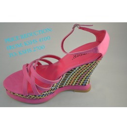 Pink_wedges_with_wooven_detail_wedges_2