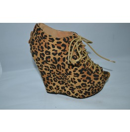 Animal_print_peep_toe_wedge_wedges_2