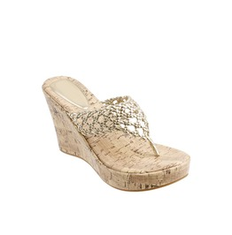 Beige_corkscrew_wedge_thong_sandal_wedges_2