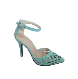 Mint_green_pointy_ankle_strap_heel_pump_pumps_2