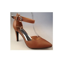 Pointed_brown_pump_with_ankle_strap_pumps_2