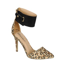Leopard_suede_heel_with_thick_ankle_strap_heels_2
