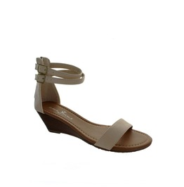 Open_low_flat_wedge_two_ankle_straps_flats_2