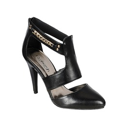 Black_closed_pump_with_ankle_strap_pumps_2